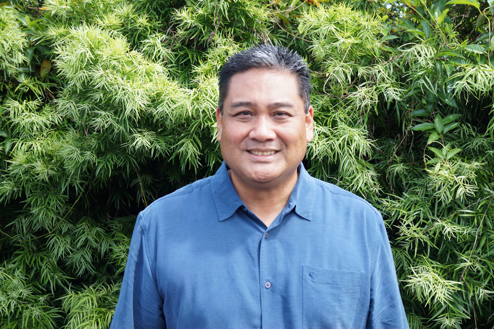 KTA Super Stores President and COO Toby Taniguchi Appointed to Hawaiian Electric Board of Directors
