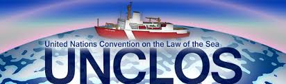 US Sen. Hirono Co-Introduces Resolution To Ratify UN Convention on Law of the Sea