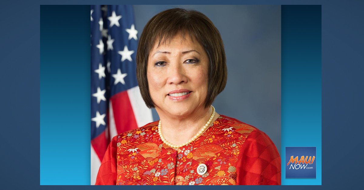 Blangiardi Appoints Hanabusa to Honolulu Authority for Rapid Transportation Board