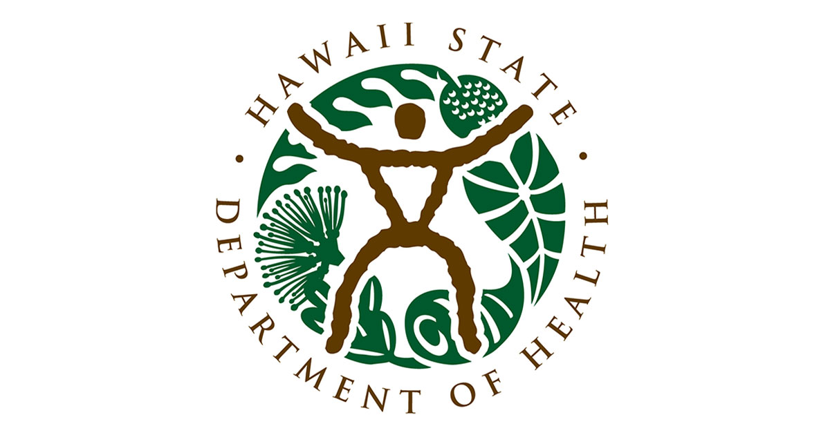 DOH: Nationally Recognized Program Helps Hawai'i Residents Prevent Type 2 Diabetes