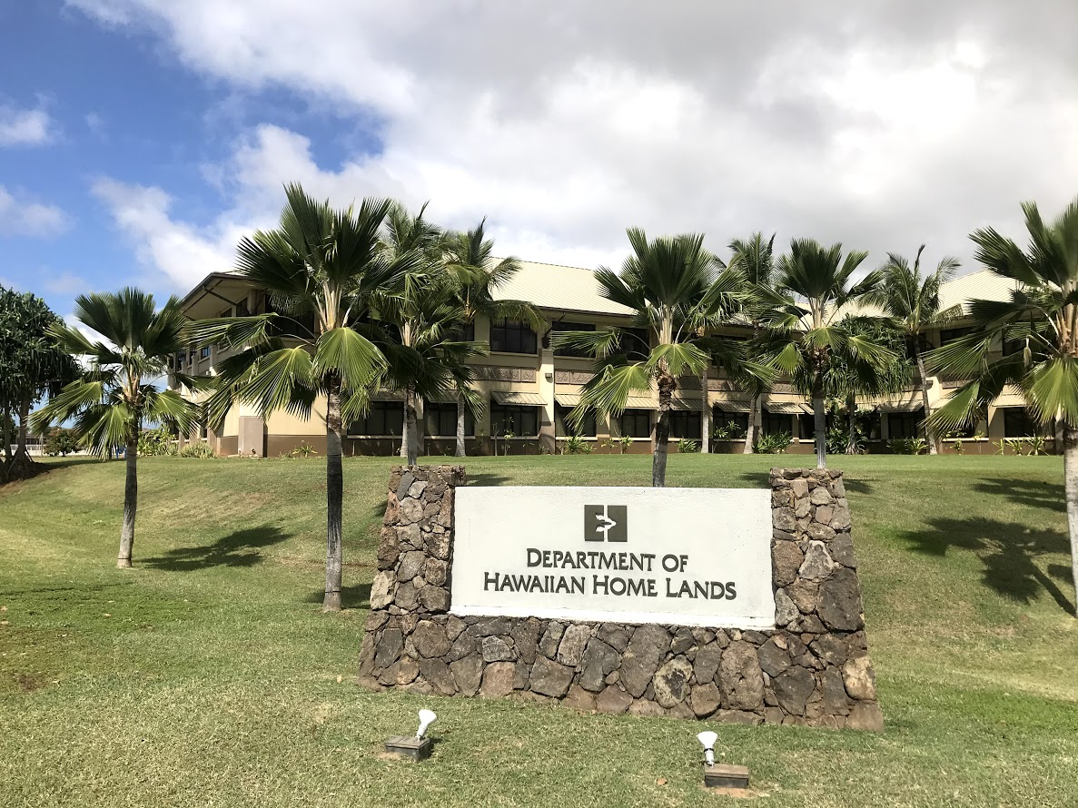 $5 Million in Rental and Utilities Assistance Available for All Eligible Native Hawaiians