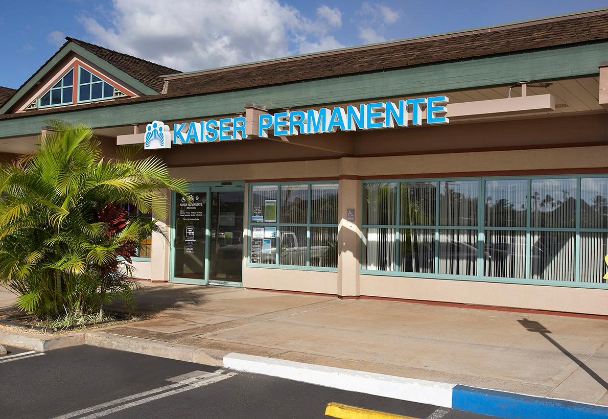 Kaiser To Reopen Two Medical Facilities and Expand Hours