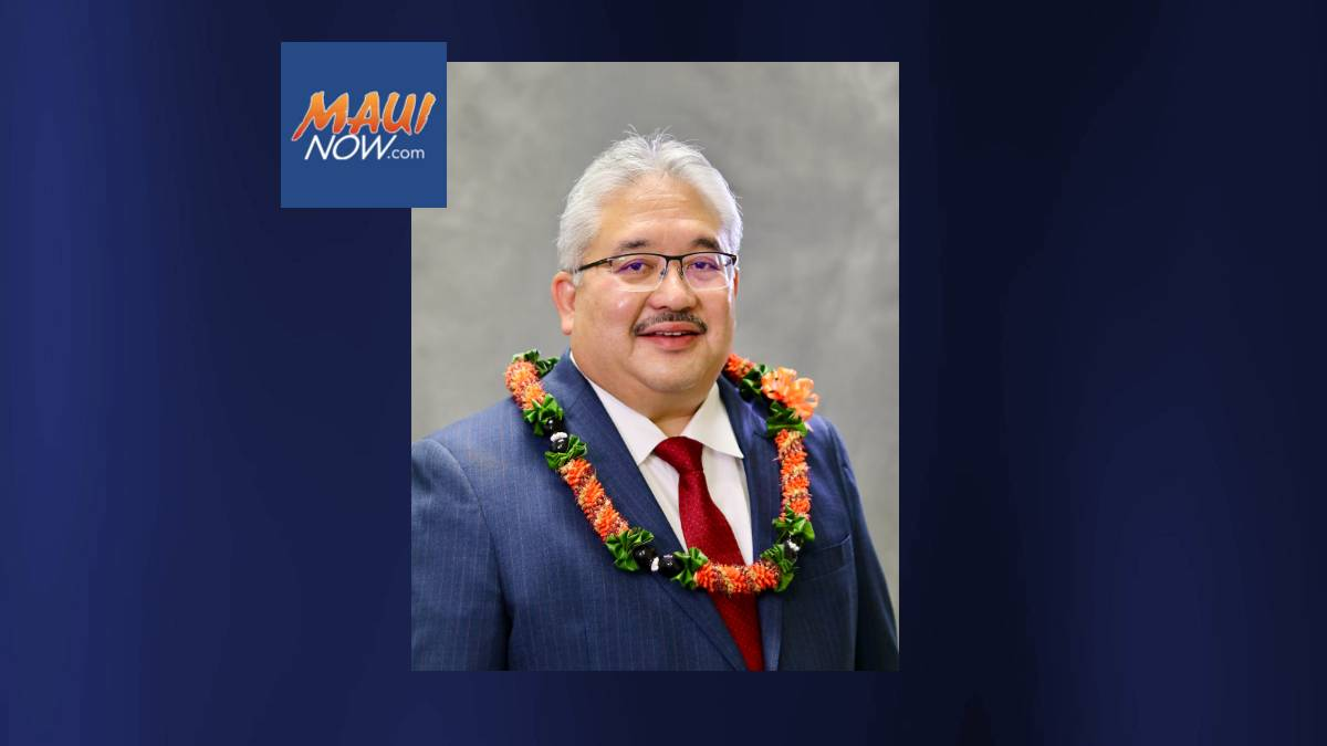 Hawaiʻi State Board of Education Appoints Interim DOE Superintendent
