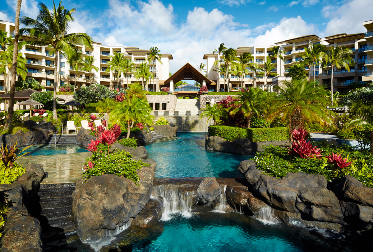 40th Annual Kapalua Wine & Food Festival Special Events This Week