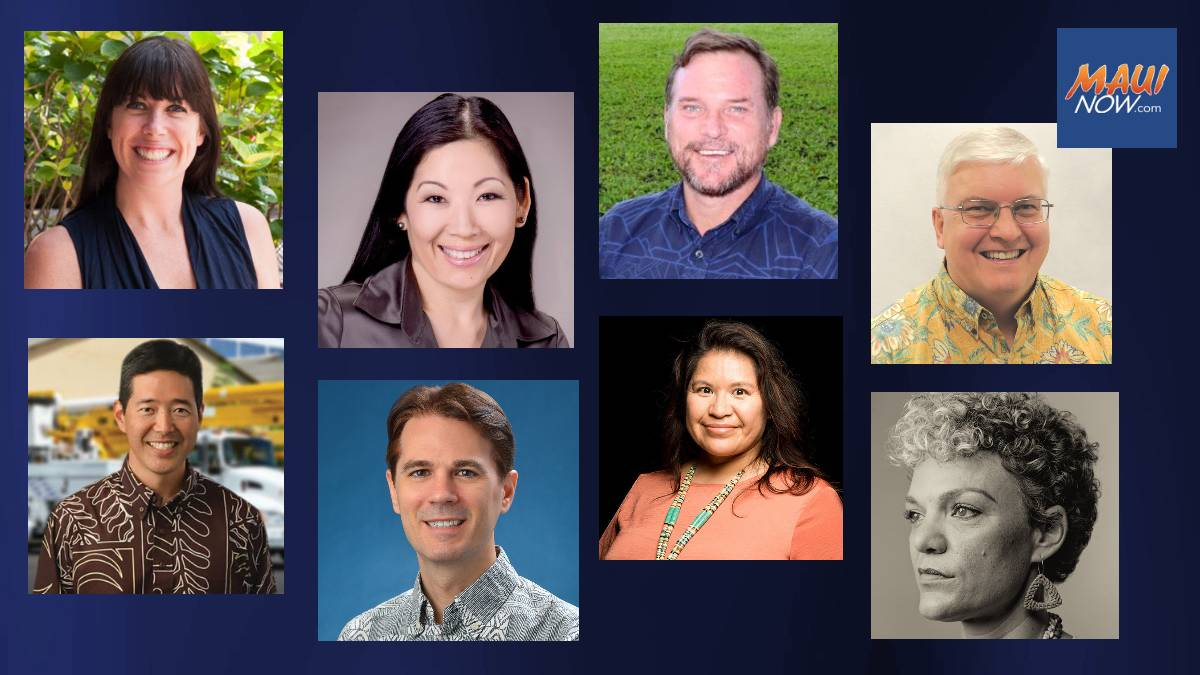 Virtual Hawaiʻi Energy Conference Begins June 22, Not Too Late To Register