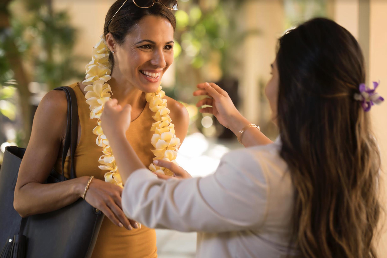 The Ritz-Carlton Kapalua Hosts Career Fair, June 8