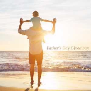 Malls to Host Father's Day Activities: Lahaina, Wailea, and Kahului