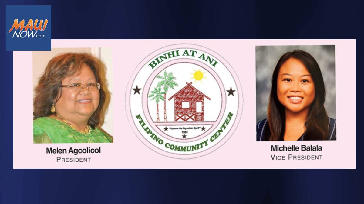 Binhi at Ani Elects Board of Directors for 2021-22