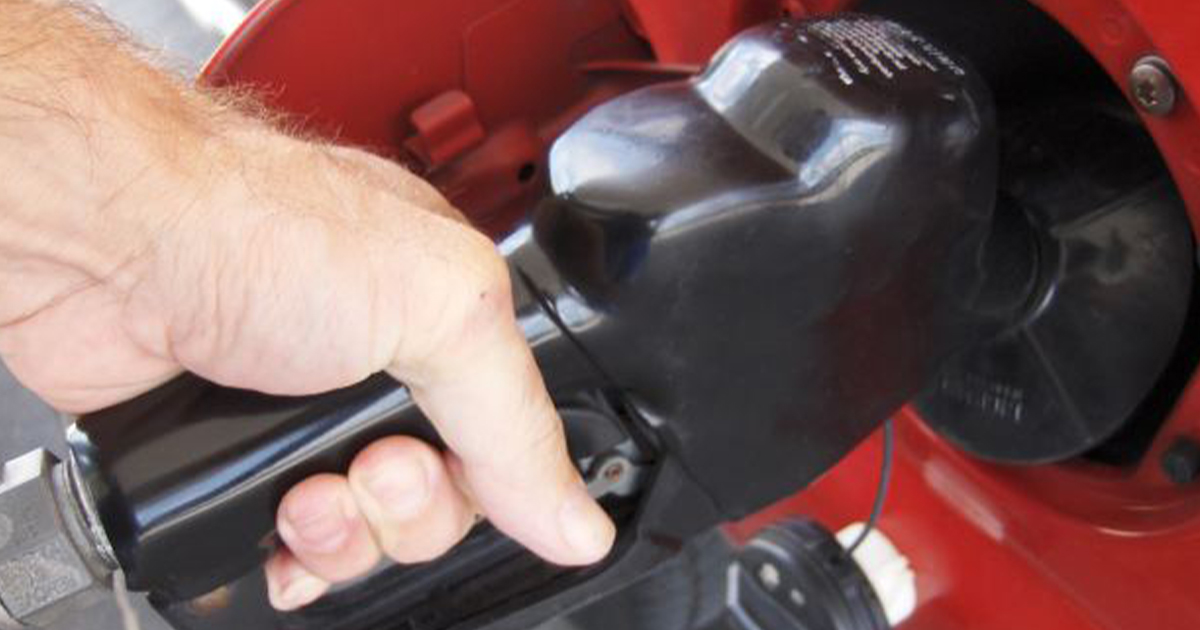 AAA Hawaiʻi: Pace of Gas Prices Increases Picks Up