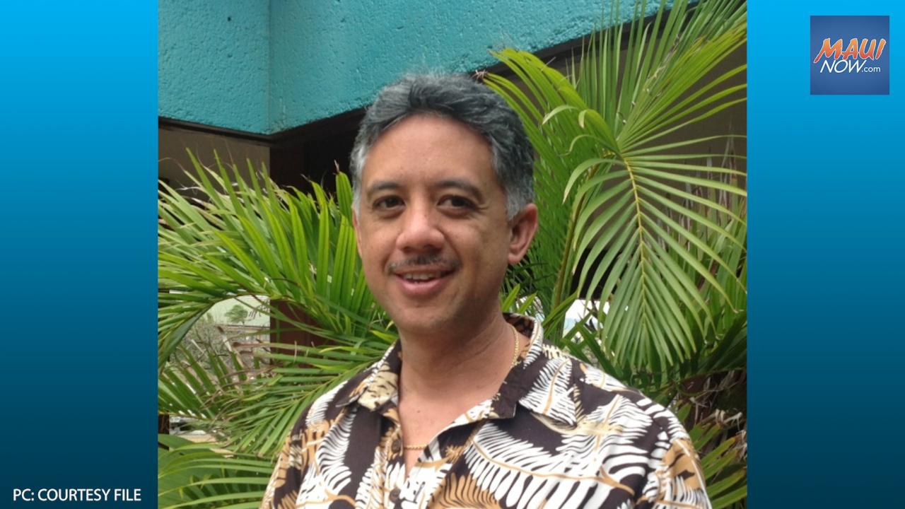Petition Draws 1,000+ Signatures Seeking to Reinstate Director at Hui No Ke Ola Pono