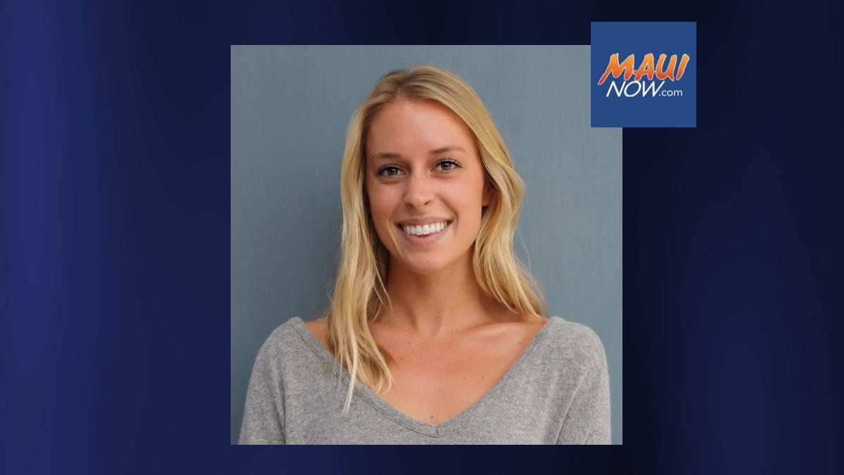 Castle Vacation Rentals Hawaiʻi Names Kellie Breitfuss Operations Coordinator