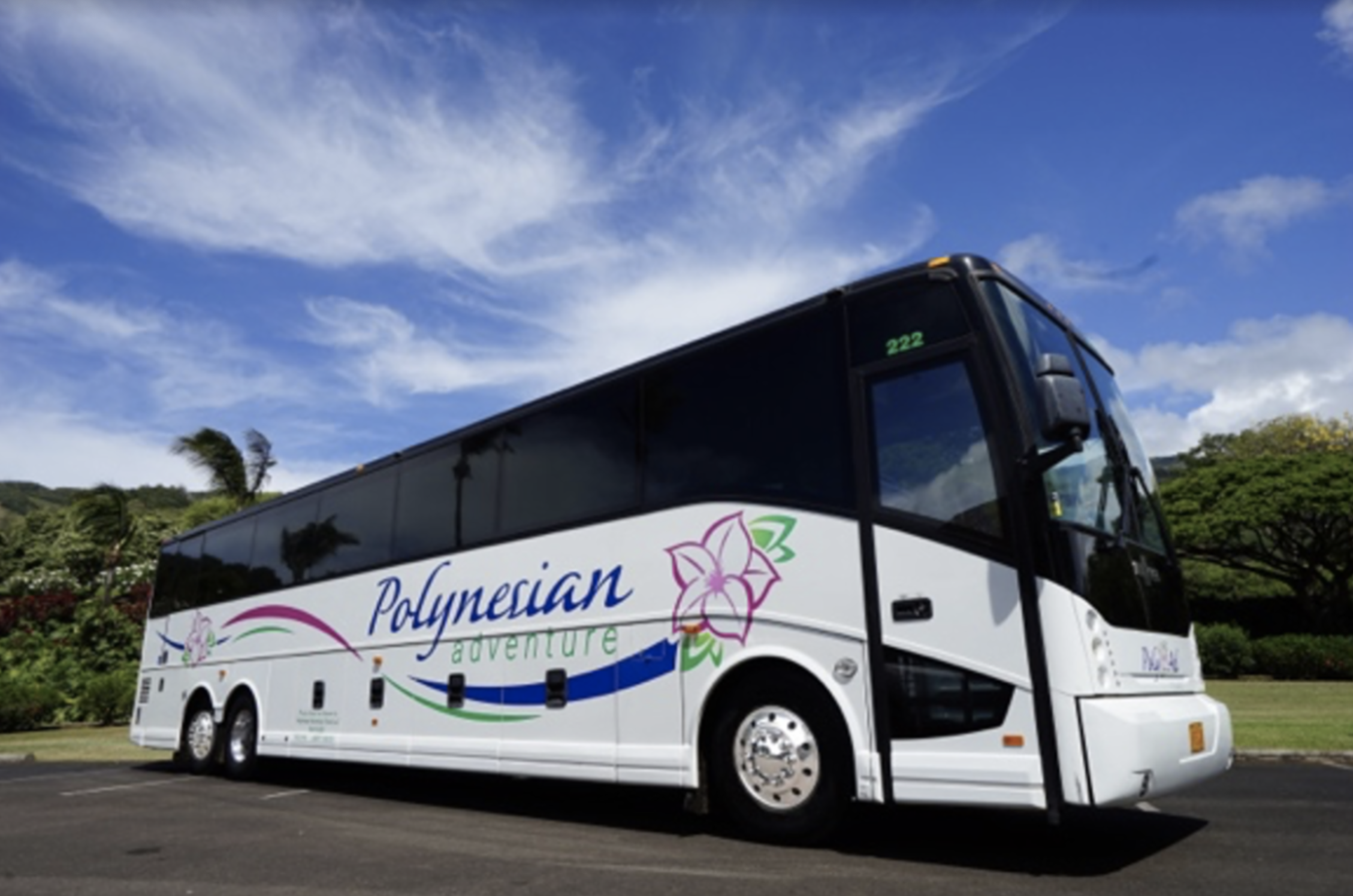 Breaking: Pilot Program Offers Shuttle Service from Airport to Resort Areas on Maui