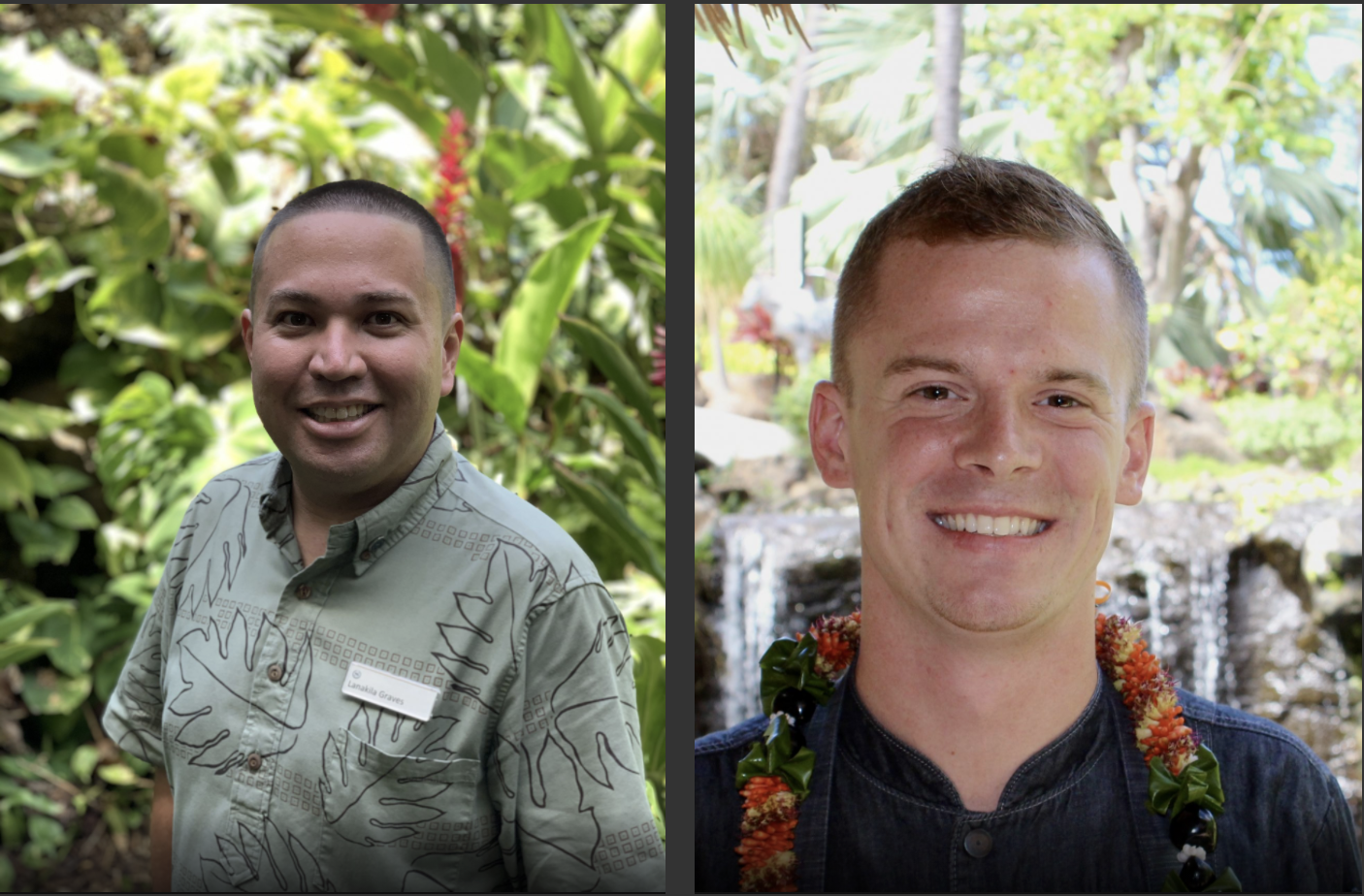 Sheraton Maui Appoints New Executive Chef and Director of Restaurants