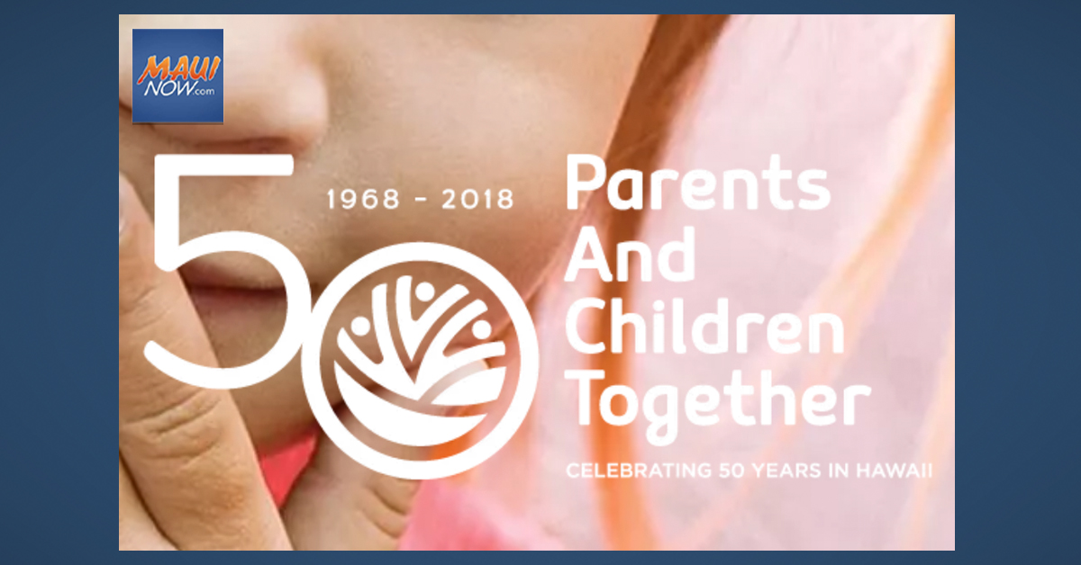 Nearly $3 Million To Support Kids And Families, Fund Early Childhood Development