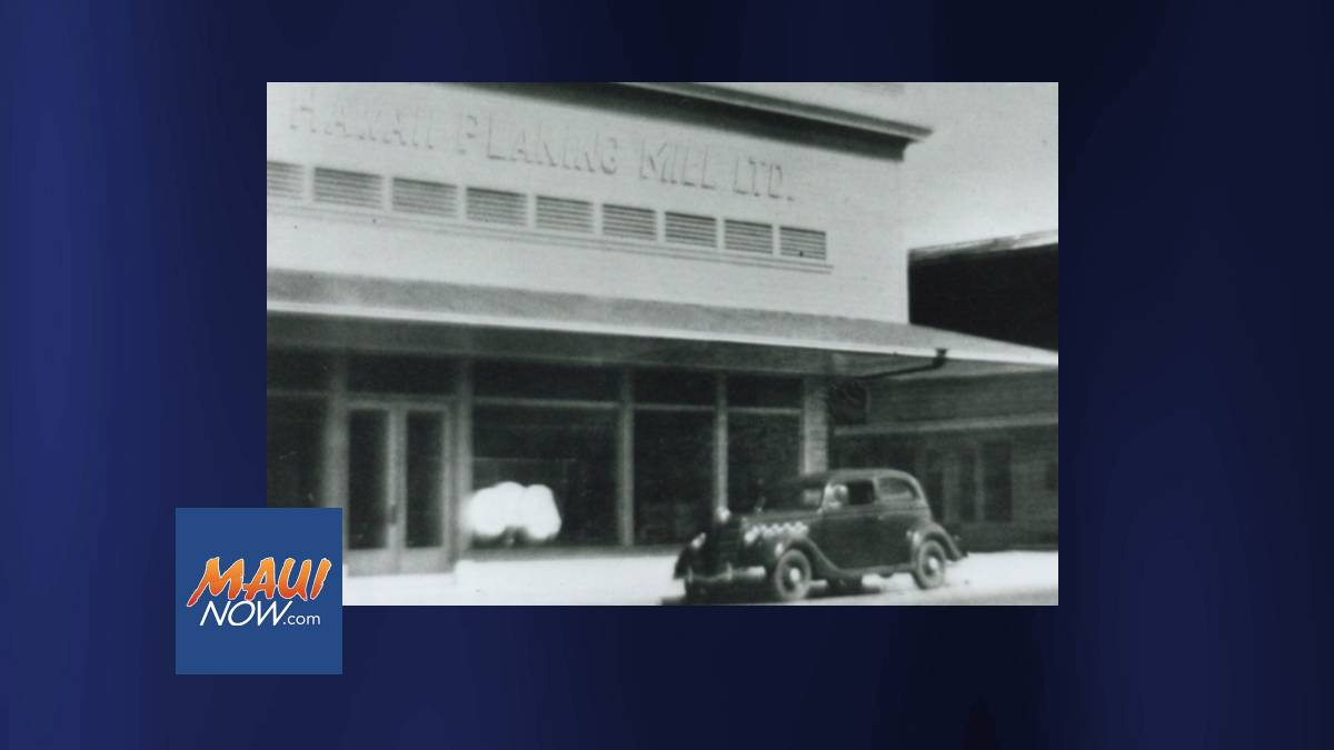 HPM Building Supply Celebrating 100th Birthday with $20,000 Giveaway