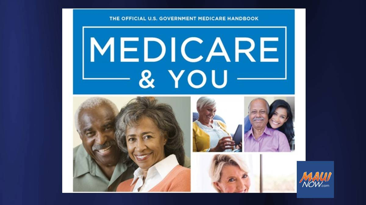 Resources Available for Navigating Upcoming Medicare Open Enrollment