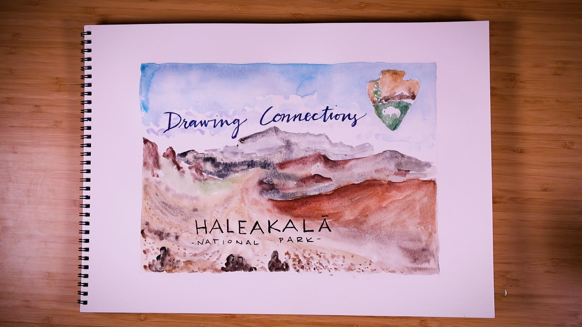 Short Film Sheds Light on Climate Challenges at Haleakalā, Maui