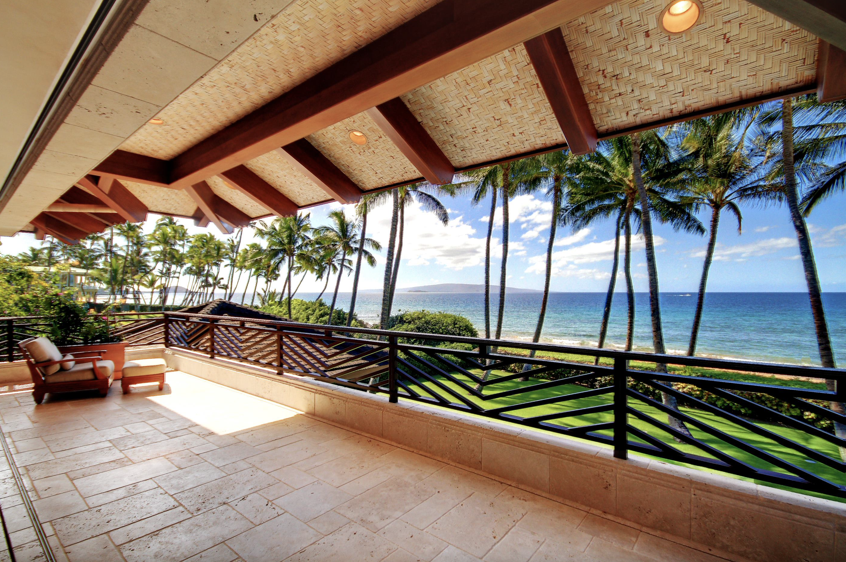 Maui Median Price of Single-Family Home Remains Over $1 Million in July