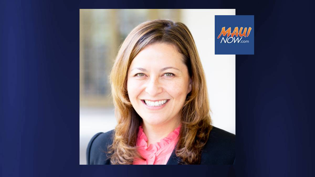 Hawaiʻi Gov. Ige Appoints Sonja McMullen to Intermediate Court of Appeals