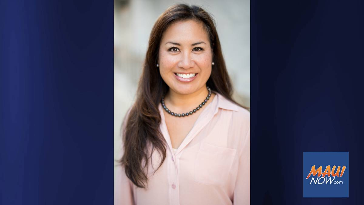 Diane Paloma Named Hawaii Dental Service President and Chief Executive Officer