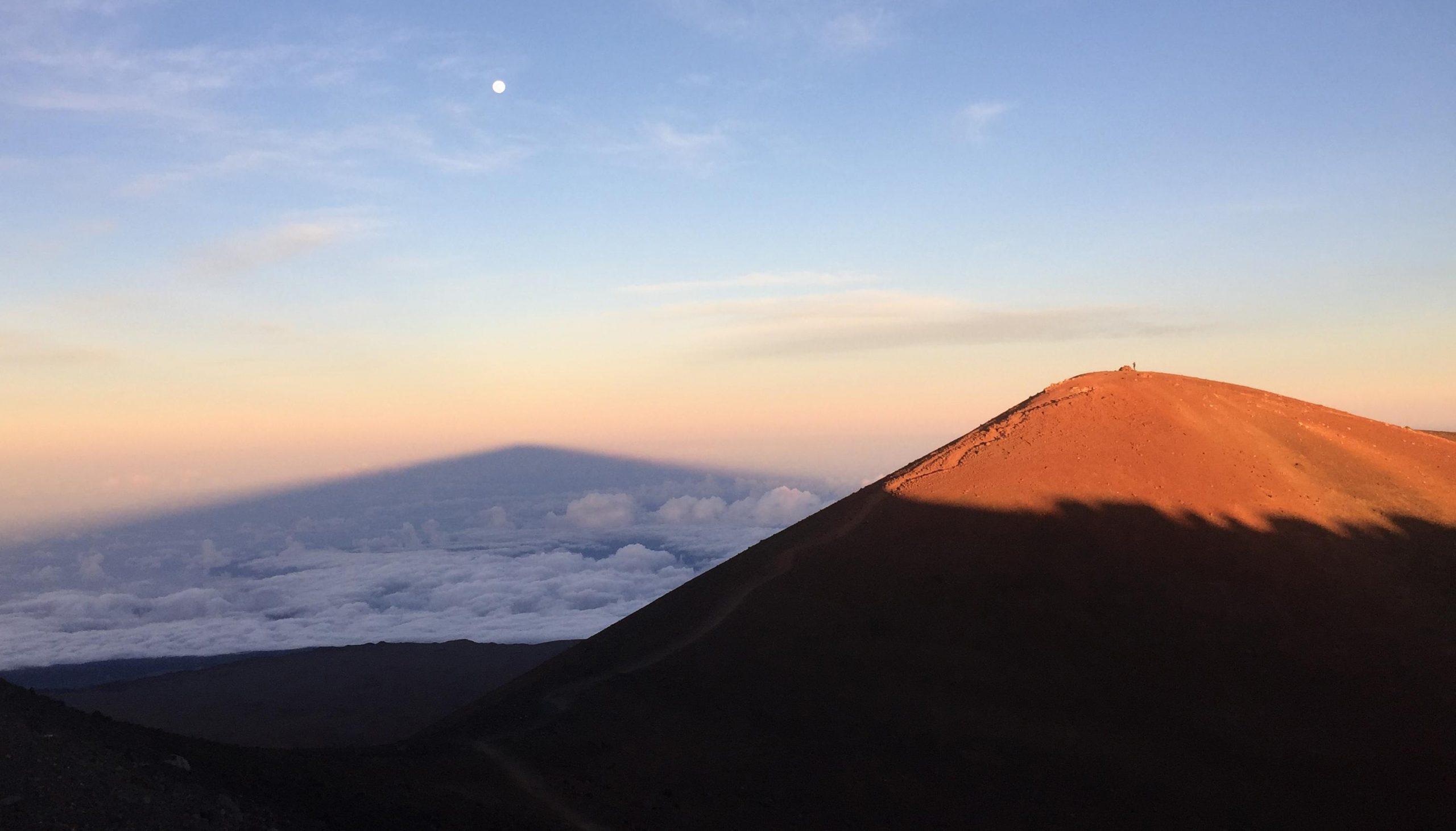 Mauna Kea Protectors Oppose UH Maunakea Master Plan
