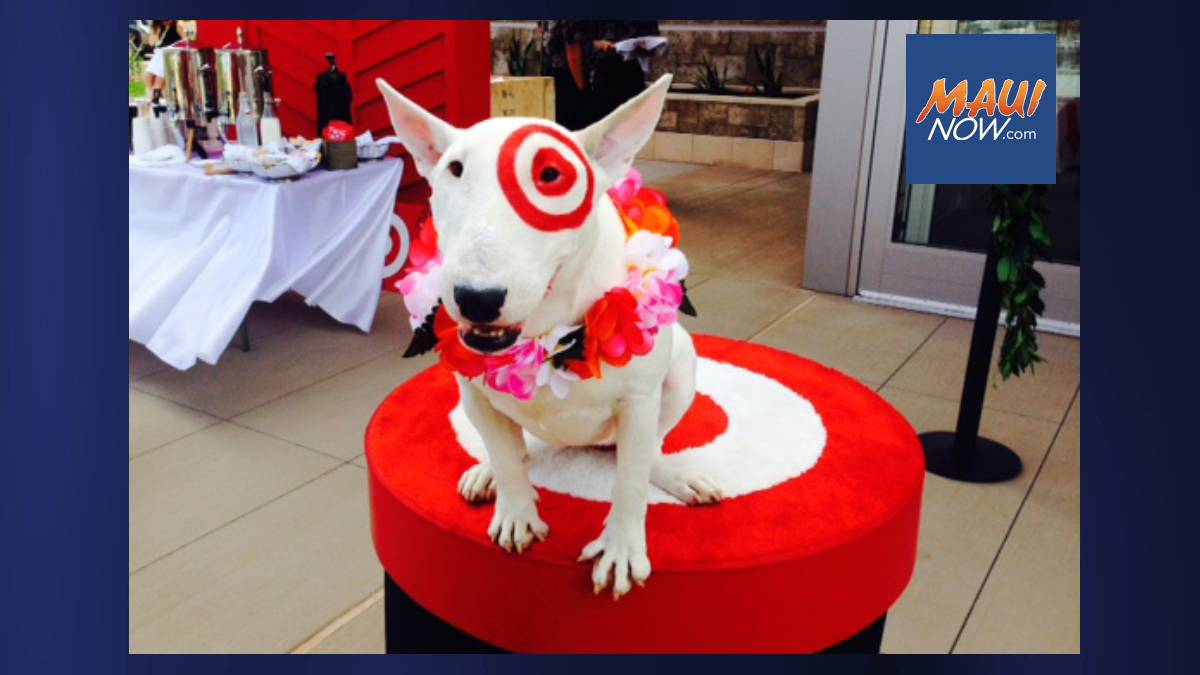 Target Hiring 900 Workers in Hawaiʻi for Holiday Season