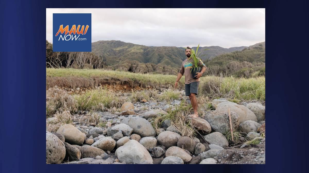 Hawaiʻi Tourism Authority Resumes Kūkulu Ola and Aloha ʻĀina Programs