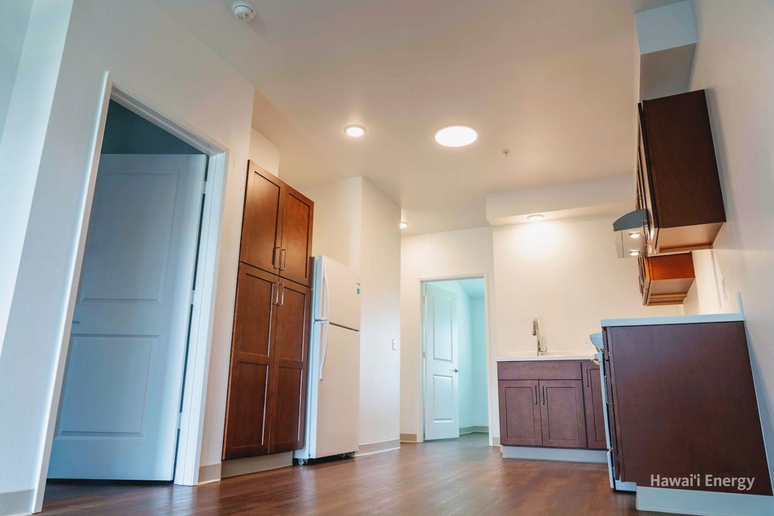 $5000 Energy Efficiency Grant Application Deadline is Sept. 30