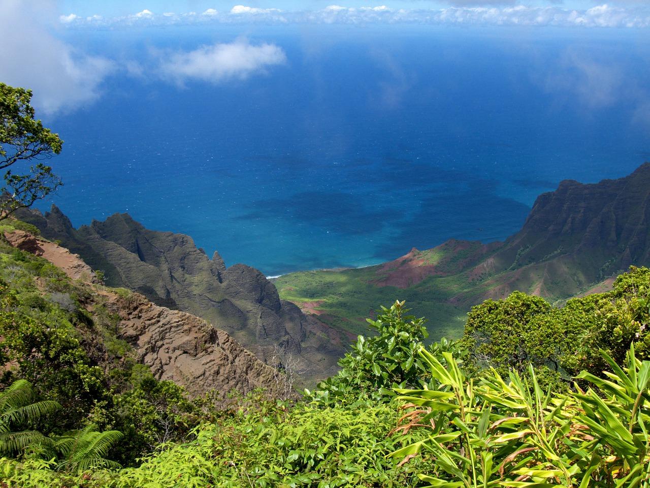 Hawaiians Waiting for Homestead Award Add One Off-Island Board Seat