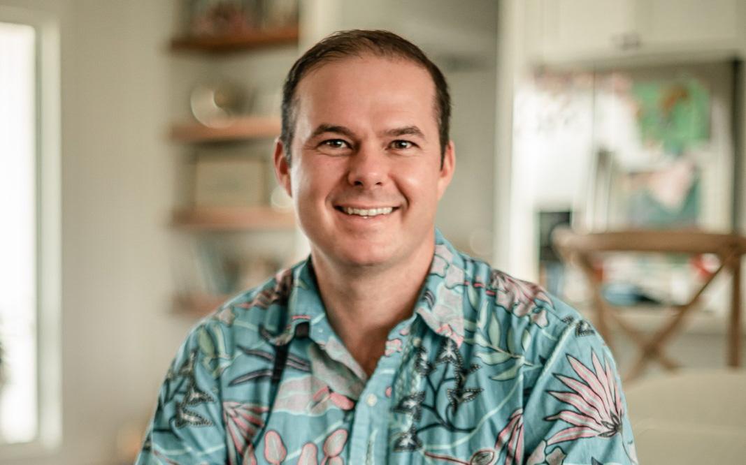 New Maui Orthopedic Surgery Clinic Opens Monday in Wailuku