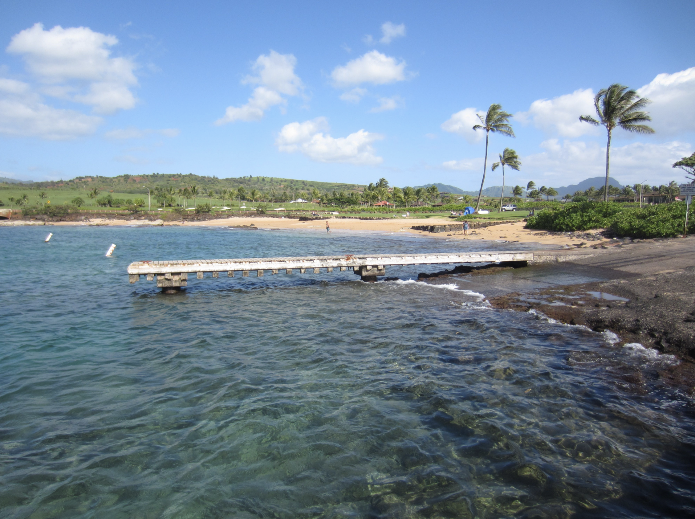 Construction Alert And Transaction Changes At Small Boat Harbors