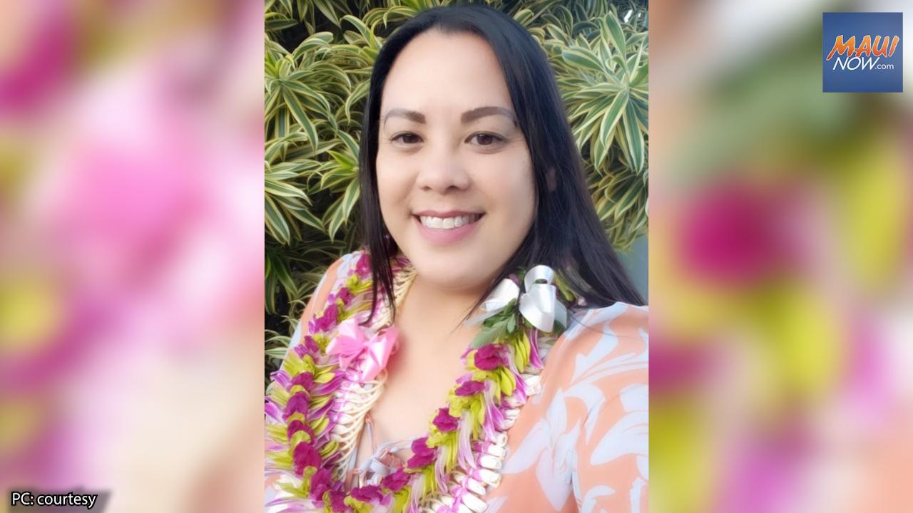 Arc of Maui Has New CEO