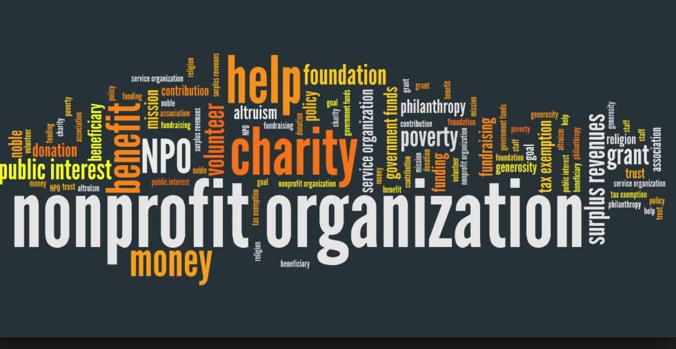 Expert Speaker to Share Volunteer Management Strategies for Maui Nonprofits